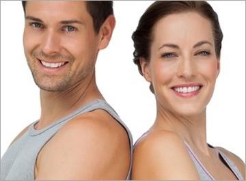 BrightTonix: La nouvelle technique de blanchiment dentaire