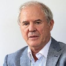 Médecine Esthétique et Fils Tenseurs - Interview du Docteur Jean Jacques Deutsch
