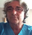 Epilation Laser : Interview du Dr Laurent Peyret - Dermatologue et Médecin Esthétique