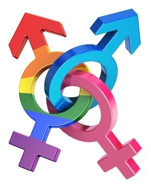 Le Changement de Sexe (Transexualisme ou encore Réattribution sexuelle Homme en Femme ou Femme en H