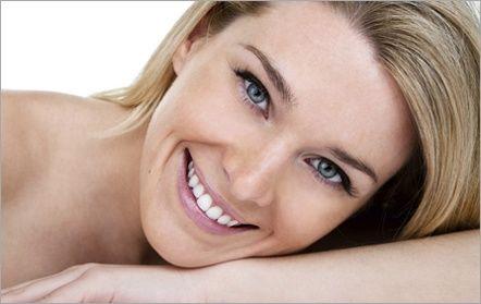 Botox : tous les usages de la toxine botulique !