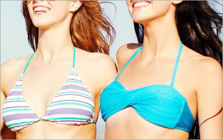 B-Lite : L'implant mammaire le plus léger au monde !