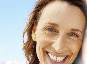 Le traitement de la calvitie chez la femme